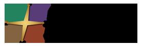 Winnemucca Futures Logo